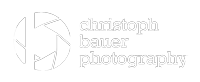 Christoph Bauer Photography